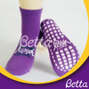 Bettaplay Factory Direct Sale No Smell Custom Cotton Kids Anti Slip