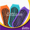Custom Made Any Size Breathable Trampoline Wenzhou Sock Wholesale