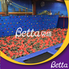 Bettaplay 2019 new foam cube cover indoor playground