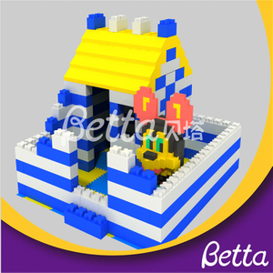 Bettaplay 2019 Hot Sale EPP Building Blocks
