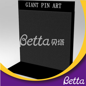 Bettaplay Pin Screen For Kids