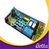Bettaplay Great Quanlity Trampolines for Sale