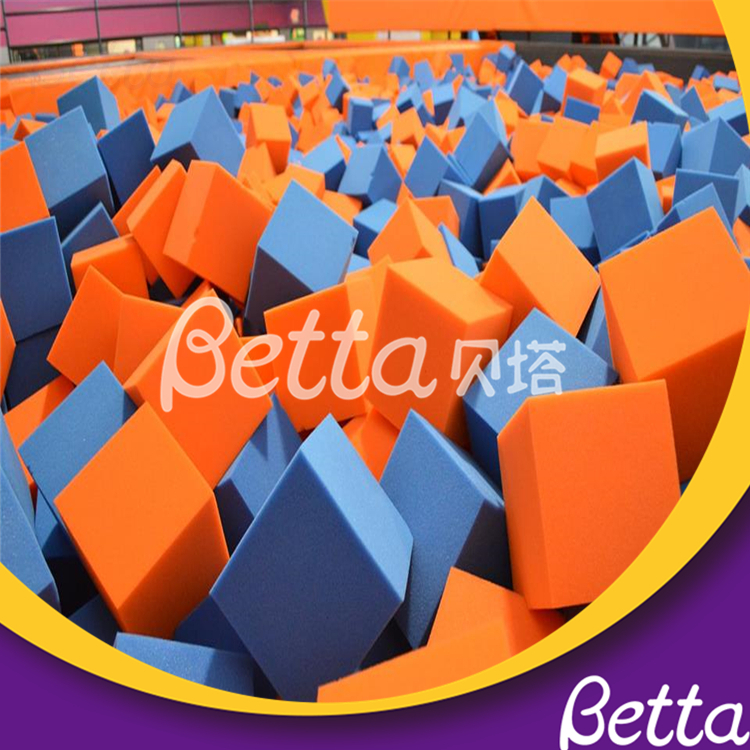 Bettaplay Foam Cube Cover Wholesale